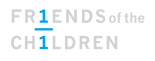 Friends of The Children - National